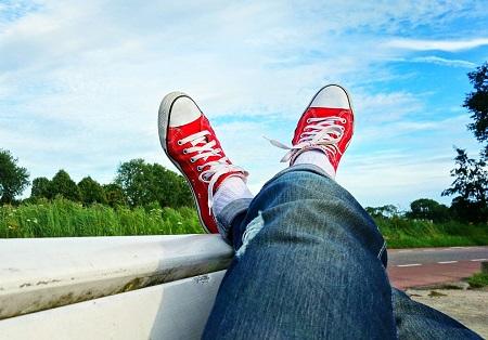 feet-1567104_1280_2