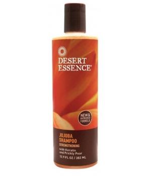 shampoing-au-jojoba-desert-essence-30938-l