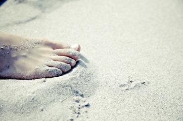 foot-594140_1280