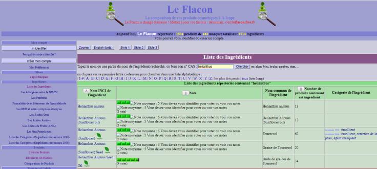 leflacon_2