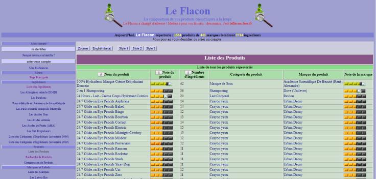 leflacon_3
