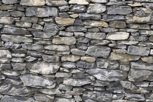 nature-wall-3171643_1280