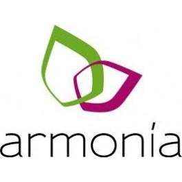 armonia_1_1_1_1_2_1_1_1_1_1_2_1_1_1_1_1_1_1_1