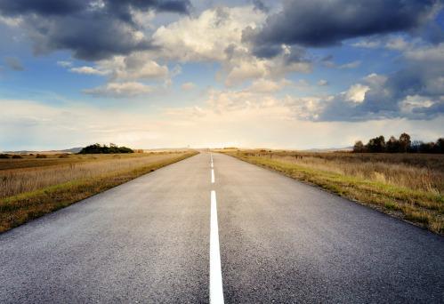 road-220058_1280.jpg