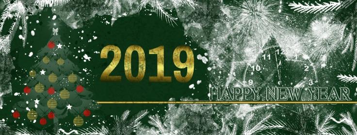 new-year-3830890_1920.jpg