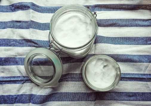 coconut-oil-2471540_1280.jpg