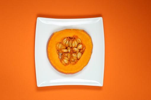 pumpkin-3271923_1280